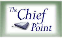 ChiefPoint - 200x124