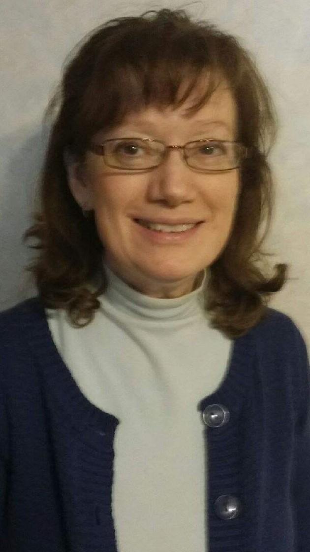 Norma Gonzalez2